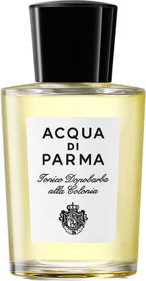 Acqua di Parma Colonia aftershave tonic 100ml