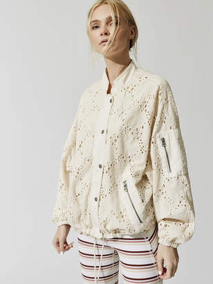 Free People Movement DAISY JANE
