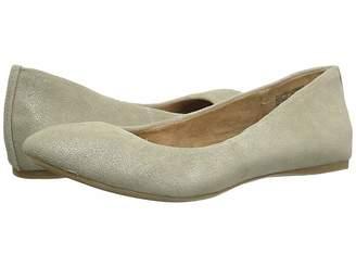 G.H. Bass & Co. Felicity Women's Shoes