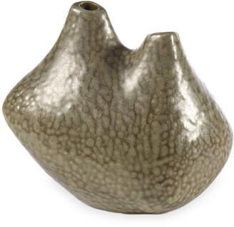 Jonathan Adler St. Helen Vase