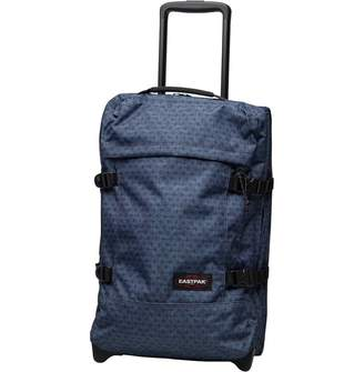 Eastpak Tranverz S Cabin Travel Case Stitch Cross