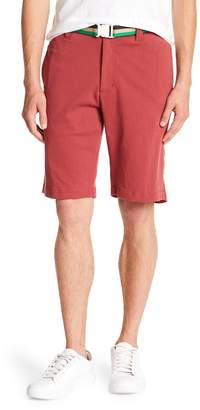 Tailor Vintage Double Knit Walking Shorts