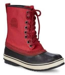Sorel 1964 Premium Mid-Calf Boots