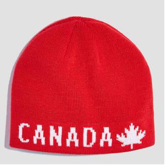 Joe Fresh Toddler Boy's Canada Beanie