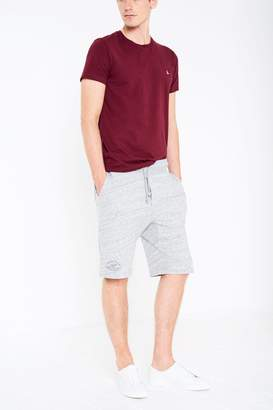Jack Wills Brenkley Sweatshorts