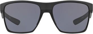 Oakley square frame sunglasses