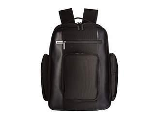 Zero Halliburton 18 PRF 3.0 Nylon Collection - Large Backpack