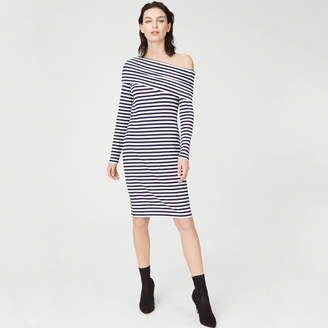 Club Monaco Skarlie Dress