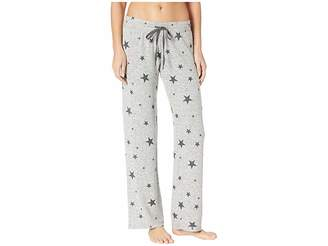 PJ Salvage Starry Eyed PJ Pants Women's Pajama