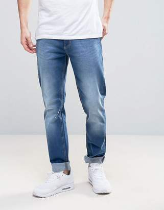 Tokyo Laundry Jeans in Slim Fit