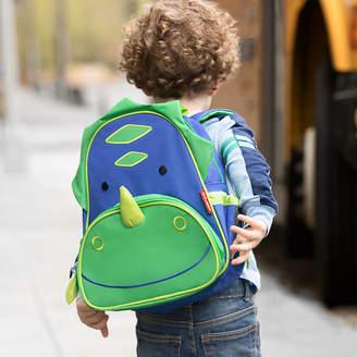 67ca52b1146 Skip Hop Zoo Backpack-Dinosaur