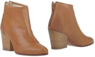 Formentini Ankle boots - Item 11375826IK