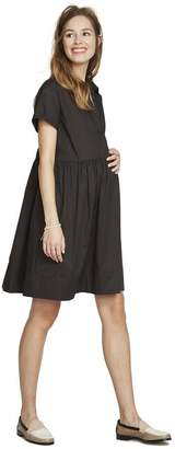 Hatch CollectionHatch The Thea Dress
