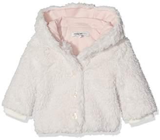 Noppies Baby Girls' G Sweat Holly Cardigan,50 cm