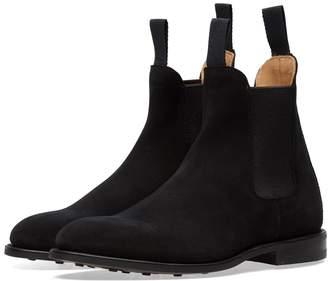 Tricker's Trickers Gigio Chelsea Boot