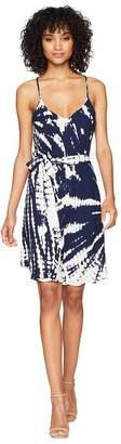 Young Fabulous & Broke Carla Mini Dress Women's Dress