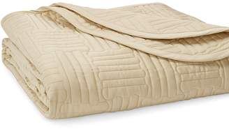 Pratesi Up & Down Quilt, King - 100% Exclusive