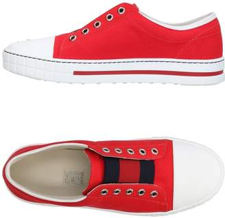 Gucci Low-tops & sneakers - Item 11425528MH