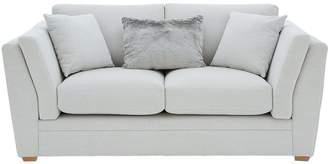 Cavendish Chill Fabric 2 Seater Sofa
