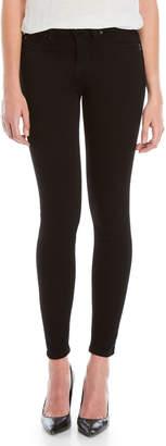 YMI Jeanswear Skinny Jeans