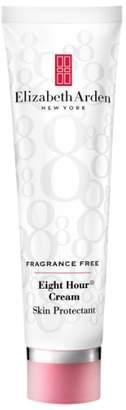 Elizabeth Arden Eight Hour(R) Cream Fragrance-Free Skin Protectant