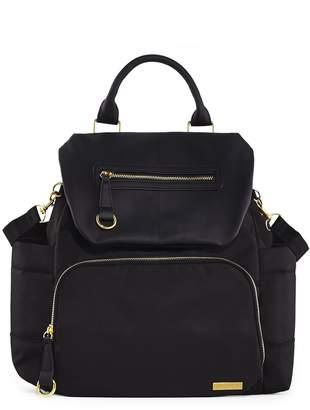 Skip Hop Motherhood Maternity Chelsea Backpack