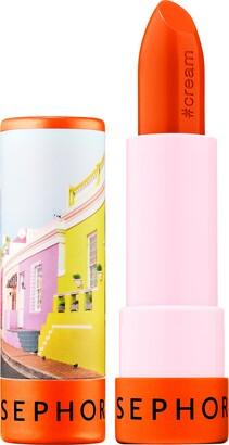 Sephora #Lipstories Lipstick