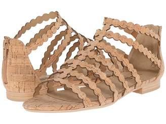 VANELi Emele Women's Sandals
