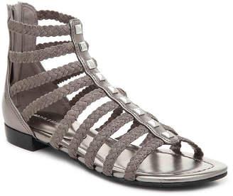 Marc Fisher Pepita Gladiator Sandal - Women's
