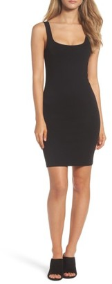 Women's Bardot Neve Body-Con Minidress $59 thestylecure.com