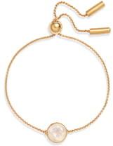 Dean Davidson Signature Chain Bracelet
