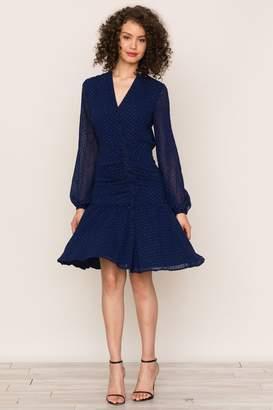 Yumi Kim Valencia Dress
