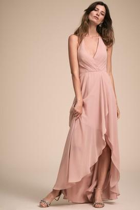 Jenny Yoo Farrah Dress