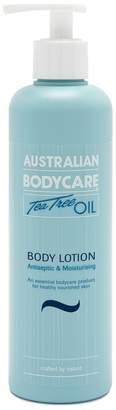 Australian Bodycare Body Lotion (250ml)