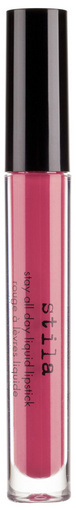 Stila Stay All Day Liquid Lipstick in Aria