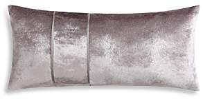 Hampton Decorative Pillow, 11 x 24