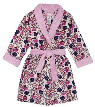 Sleepimini Sweet Treats Robe (Toddler & Little Girls)