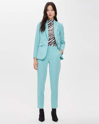 Topshop Carys Trousers