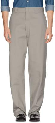 Dickies Casual pants - Item 13130968