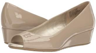 Bandolino Candra Women's Wedge Shoes
