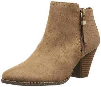 Dr. Scholl's Women's Cunning Ankle Boot