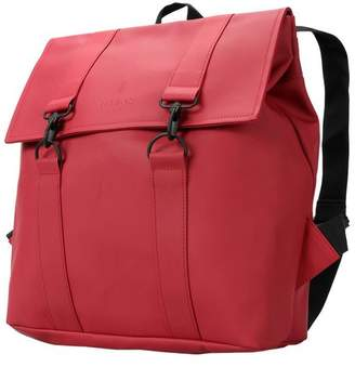 Rains Backpacks & Bum bags