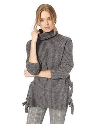 UGG Women s W CEANNE Turtleneck Sweater 6e9fc53af