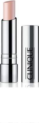 Clinique RepairwearTM Intensive Lip Treatment