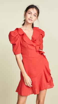 C/Meo Collective Advance Dress