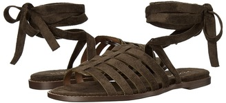 Report - Zella Women's Sandals $49 thestylecure.com