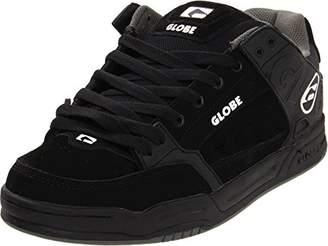 Globe Men's Tilt Skateboard Shoe M