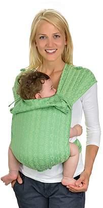 Hoppediz HOPPEDIZ Hop-Tye Carrying Aid Made of Baby Carrier Fabric