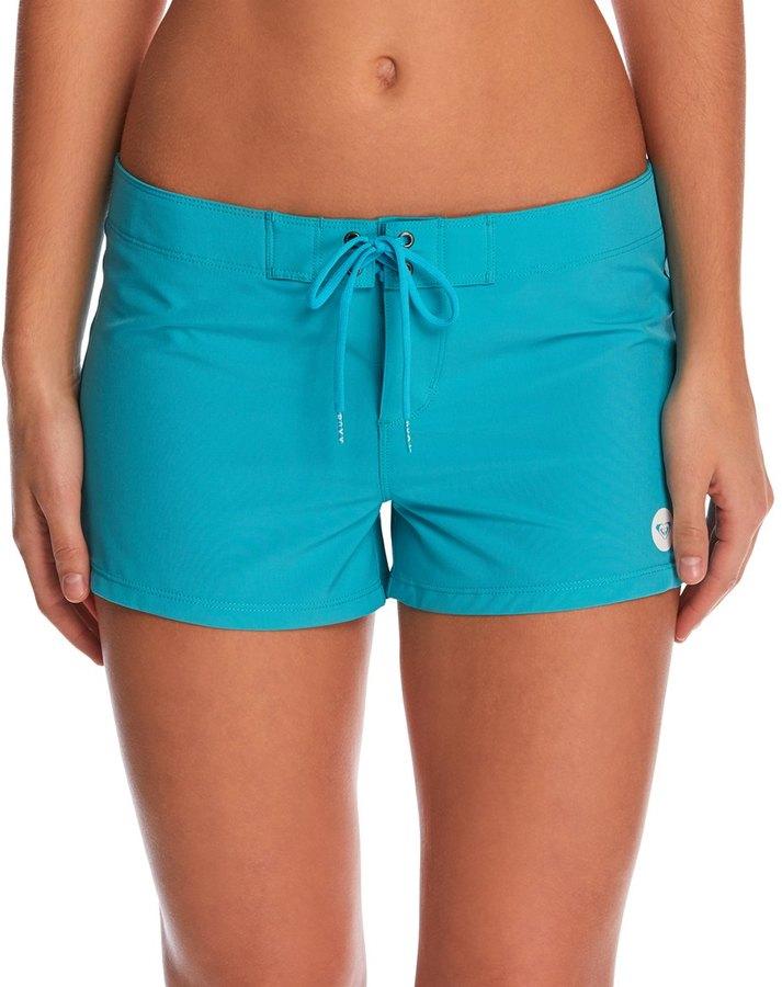 Roxy Women's To Dye 2 Boardshort 8151921