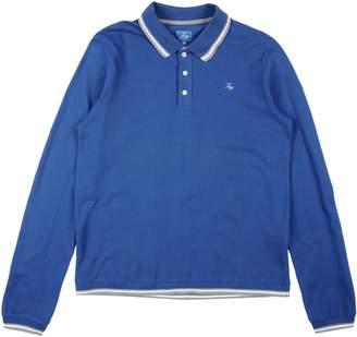 Fay Polo shirts - Item 12179032DO
